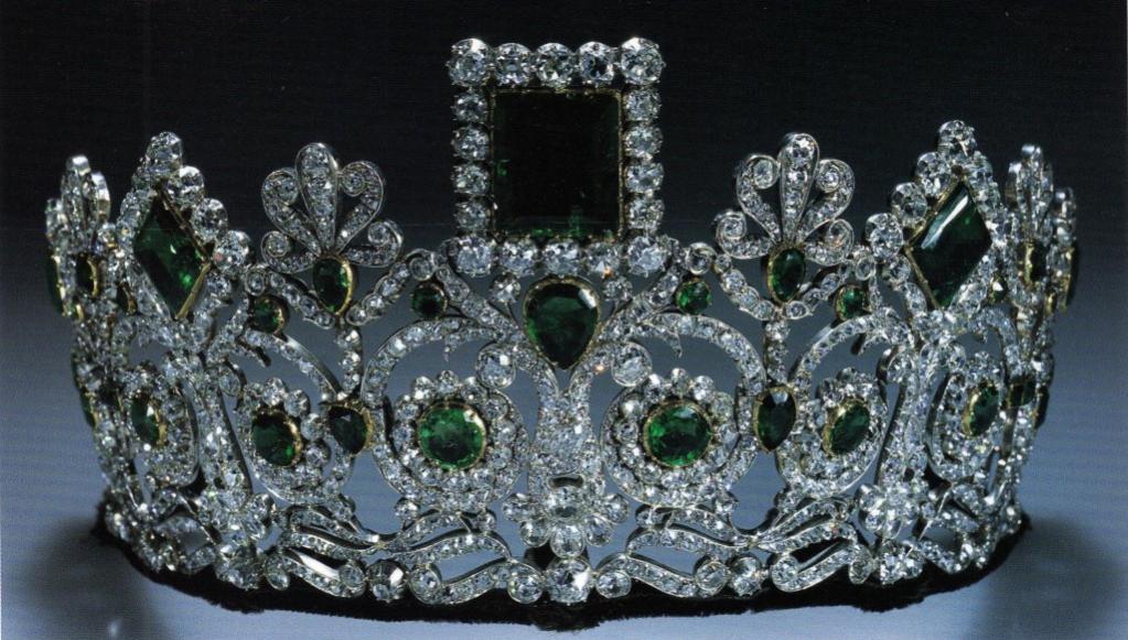 Нажмите на изображение для увеличения Название: корона.jpg Просмотров: 5 Размер:115,6 Кб ID:73114