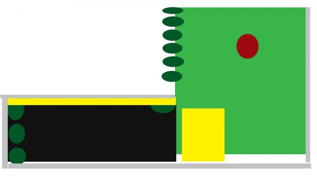 Нажмите на изображение для увеличения Название: Untitled-1.jpg Просмотров: 8 Размер:25,6 Кб ID:73193