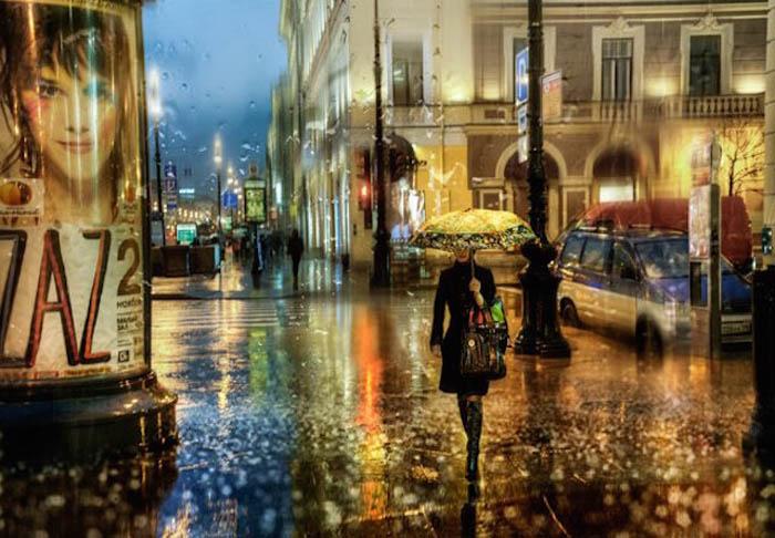 Нажмите на изображение для увеличения Название: under-the-rain-photography-4.jpg Просмотров: 25 Размер:101,4 Кб ID:73379