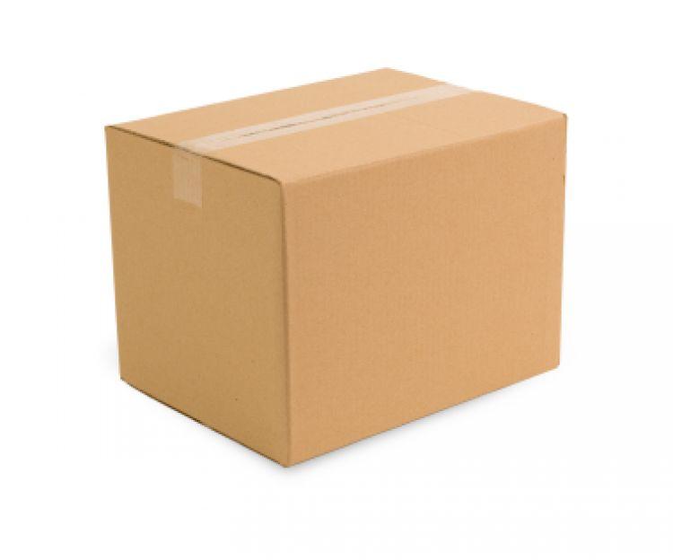 Нажмите на изображение для увеличения Название: Shipping.jpg Просмотров: 4 Размер:18,7 Кб ID:73546