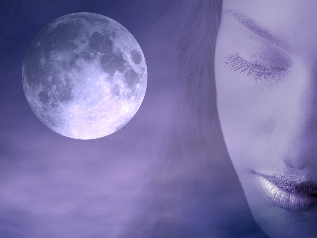 Нажмите на изображение для увеличения Название: Romantic_Moon_Wallpaper_h38js.jpg Просмотров: 11 Размер:96,9 Кб ID:73836