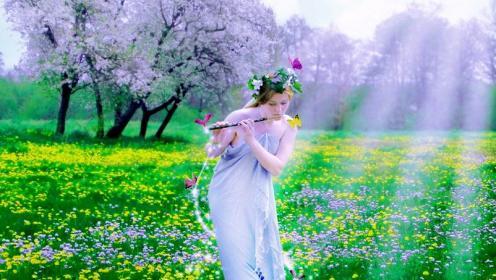 Нажмите на изображение для увеличения Название: a-spring_song-999748.jpg Просмотров: 9 Размер:35,9 Кб ID:73851