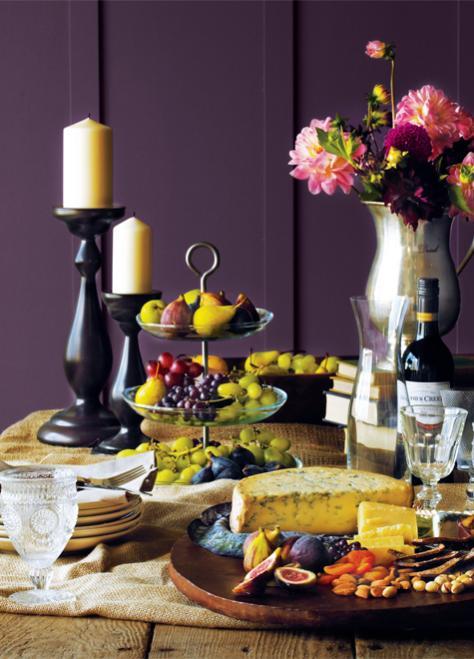 Нажмите на изображение для увеличения Название: wine-low_(1).jpg Просмотров: 10 Размер:50,4 Кб ID:74152