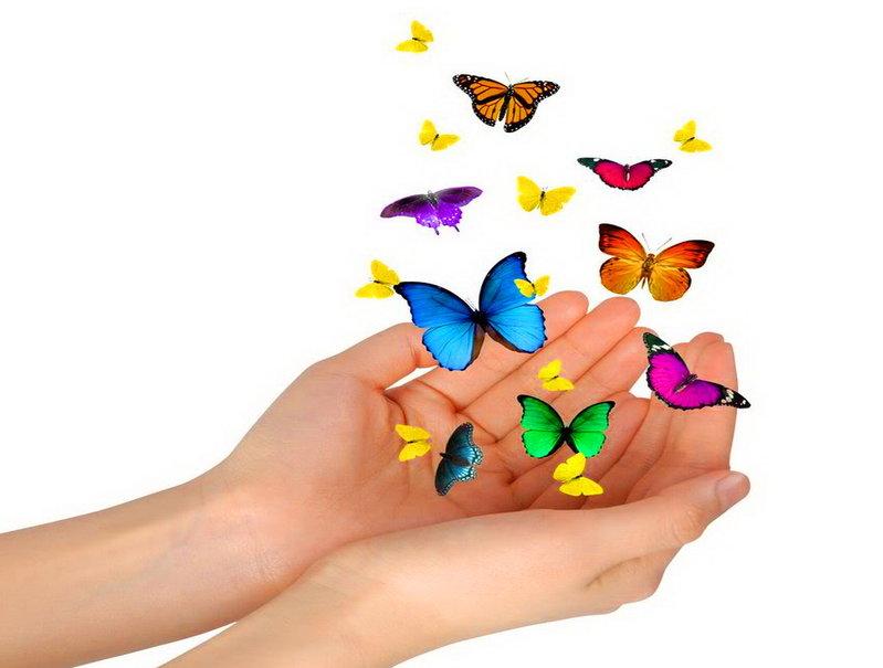 Нажмите на изображение для увеличения Название: 155602__freedom-wings_p.jpg Просмотров: 5 Размер:51,4 Кб ID:74514
