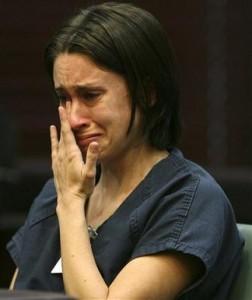 Нажмите на изображение для увеличения Название: crying-woman-252x300.jpg Просмотров: 9 Размер:16,4 Кб ID:74608