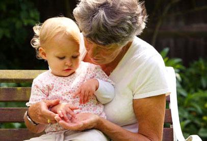 Нажмите на изображение для увеличения Название: grandmother460x276.jpg Просмотров: 8 Размер:29,7 Кб ID:74631