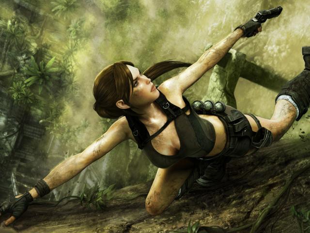 Нажмите на изображение для увеличения Название: Games_Tomb_Raider_Underworld___Lara_Croft_011556_29.jpg Просмотров: 6 Размер:162,2 Кб ID:75243