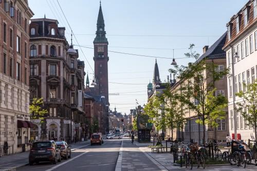 Нажмите на изображение для увеличения Название: Copenhagen-2014-58-500x333.jpg Просмотров: 3 Размер:64,2 Кб ID:75554