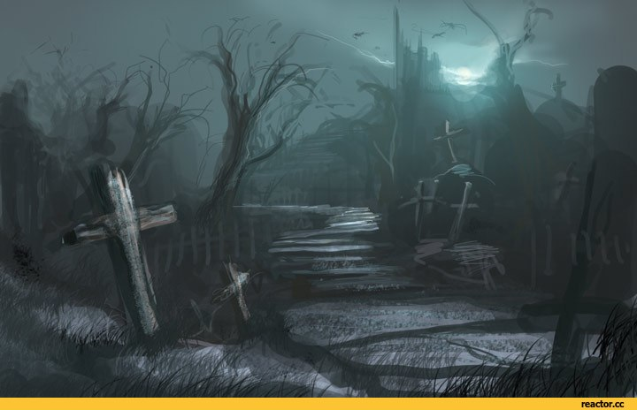 Нажмите на изображение для увеличения Название: The-Elder-Scrolls-фэндомы-TES-книги-TESO-2038129.jpg Просмотров: 9 Размер:49,4 Кб ID:75565