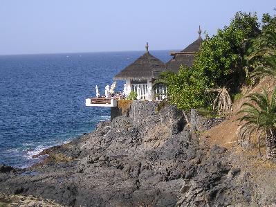 Нажмите на изображение для увеличения Название: Hotel Jardin Tropical 10925-13-SizeId4.jpg Просмотров: 25 Размер:34,9 Кб ID:75629