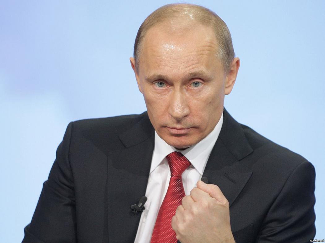 Нажмите на изображение для увеличения Название: Putin-2.jpg Просмотров: 50 Размер:55,3 Кб ID:76130