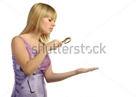 Нажмите на изображение для увеличения Название: the-girl-looking-at-a-hand-through-a-magnifier-it-is-isolated-on-a-white-background_43660660.jpg Просмотров: 28 Размер:20,1 Кб ID:76244