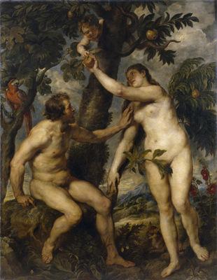 Нажмите на изображение для увеличения Название: normal_Peter-Paul-Rubens-004.jpg Просмотров: 29 Размер:83,3 Кб ID:76271
