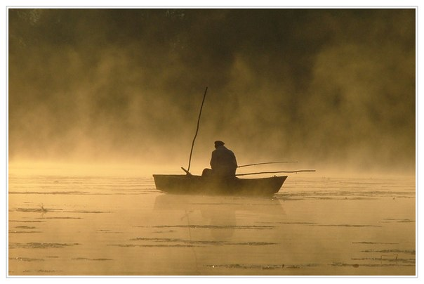 Нажмите на изображение для увеличения Название: рыбак 1.jpg Просмотров: 22 Размер:30,6 Кб ID:76404