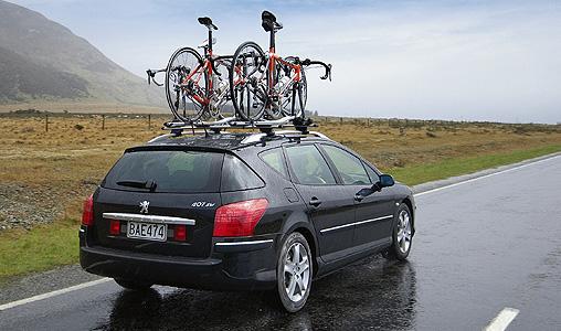 Нажмите на изображение для увеличения Название: 508-bike-outride.jpg Просмотров: 13 Размер:75,8 Кб ID:76407