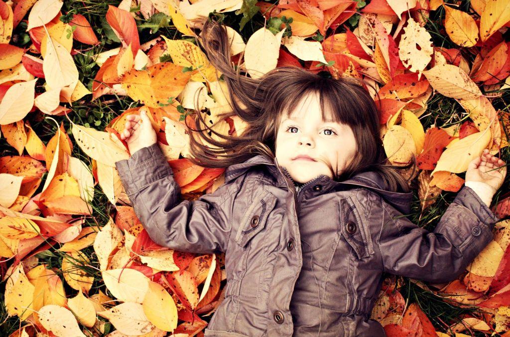 Нажмите на изображение для увеличения Название: beautiful_autumn7.jpg Просмотров: 23 Размер:191,6 Кб ID:76656