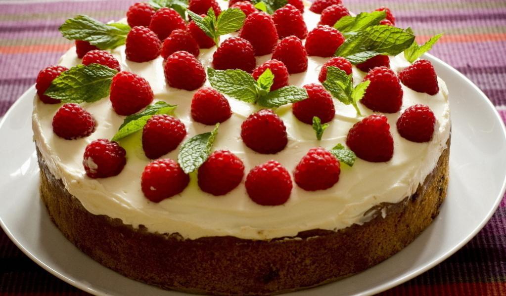Нажмите на изображение для увеличения Название: торт.jpg Просмотров: 8 Размер:90,9 Кб ID:76684