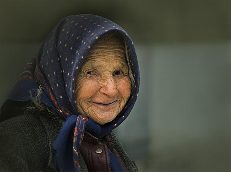 Нажмите на изображение для увеличения Название: babushka-narodnya-medicina.jpg Просмотров: 18 Размер:136,4 Кб ID:77301