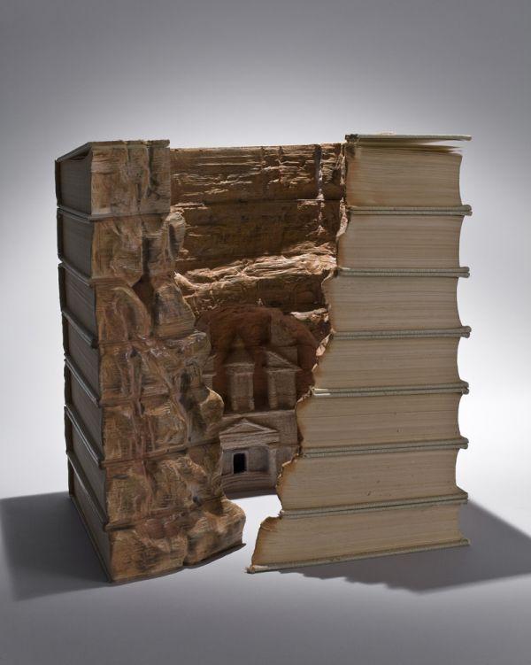 Нажмите на изображение для увеличения Название: book_05.jpg Просмотров: 11 Размер:65,2 Кб ID:77737