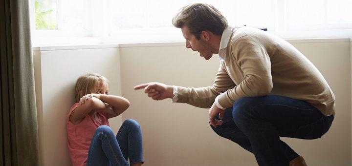Нажмите на изображение для увеличения Название: parent-kid.jpg Просмотров: 8 Размер:29,7 Кб ID:77838