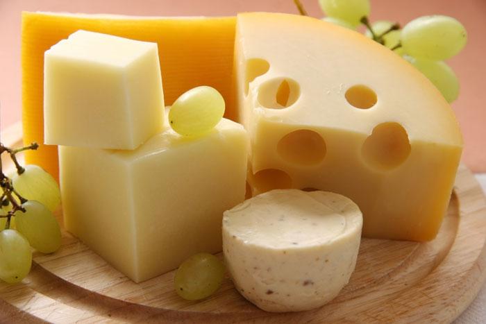 Нажмите на изображение для увеличения Название: сыр.jpg Просмотров: 25 Размер:43,0 Кб ID:78429