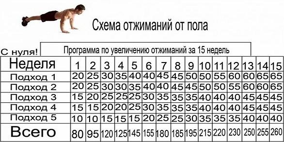 Нажмите на изображение для увеличения Название: x_4d434926.jpg Просмотров: 84 Размер:79,4 Кб ID:78676