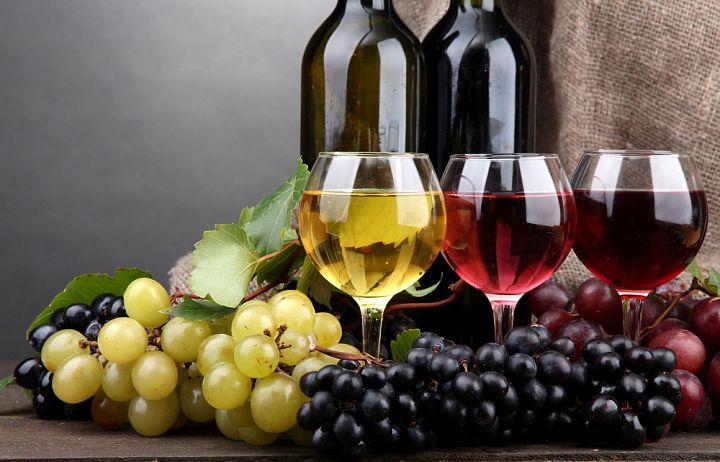 Нажмите на изображение для увеличения Название: Вино.jpg Просмотров: 11 Размер:60,8 Кб ID:78731