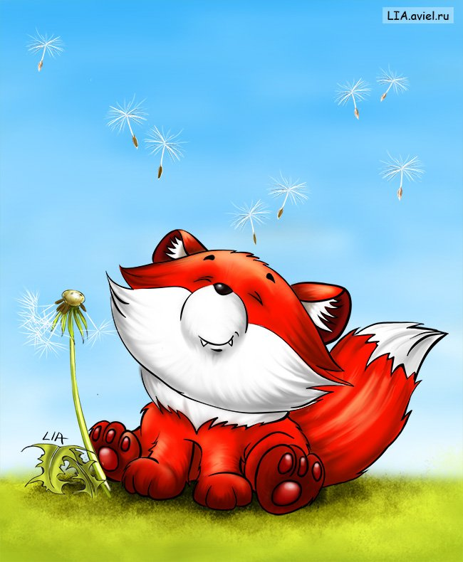 Нажмите на изображение для увеличения Название: 1252906465_f_07_little_fox.jpg Просмотров: 7 Размер:76,4 Кб ID:78736
