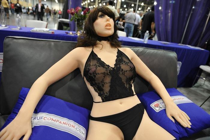 Нажмите на изображение для увеличения Название: first-sex-robot-03.jpg Просмотров: 30 Размер:101,3 Кб ID:78765