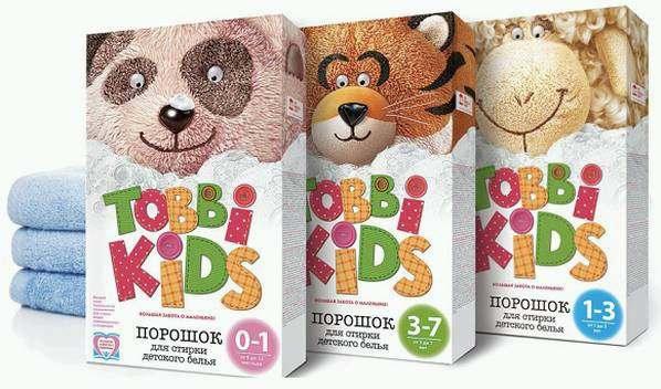 Нажмите на изображение для увеличения Название: stiralnyi-poroshok-tobbi-kids-0-1-let-2400-g--37035-B.jpg Просмотров: 18 Размер:138,3 Кб ID:78838
