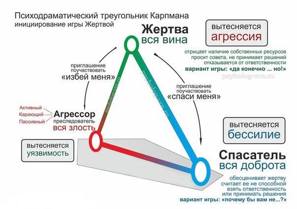 Нажмите на изображение для увеличения Название: TriangleK.jpg Просмотров: 159 Размер:83,3 Кб ID:78921