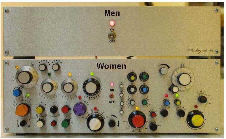 Нажмите на изображение для увеличения Название: man-woman.jpg Просмотров: 42 Размер:73,3 Кб ID:79105