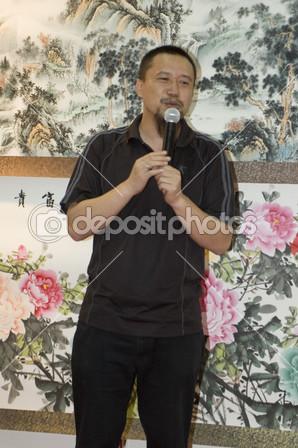Нажмите на изображение для увеличения Название: depositphotos_23212208-China-culture-exhibiton-chinese-paintings.jpg Просмотров: 19 Размер:57,3 Кб ID:79295