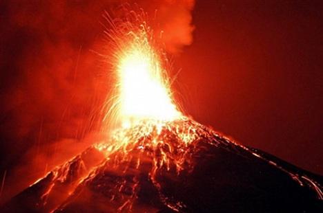 Нажмите на изображение для увеличения Название: 10-izverjeniye-vulkanov.jpg Просмотров: 28 Размер:40,0 Кб ID:79337