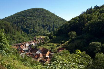 Нажмите на изображение для увеличения Название: village-harz-300.jpg Просмотров: 25 Размер:38,6 Кб ID:79390