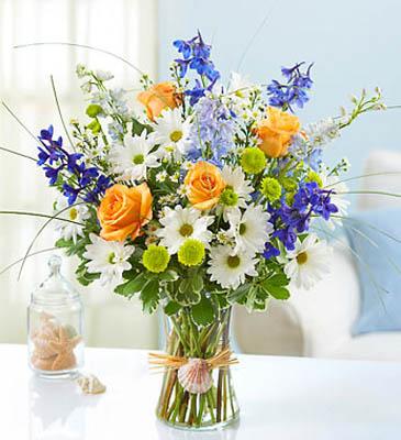 Нажмите на изображение для увеличения Название: flowers-on-table-new-ideas8.jpg Просмотров: 5 Размер:45,6 Кб ID:79470