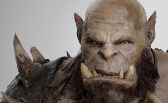 Нажмите на изображение для увеличения Название: Warcraft.jpg Просмотров: 6 Размер:72,8 Кб ID:79613