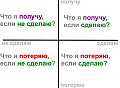 Нажмите на изображение для увеличения Название: DekartovyKoordinaty.png Просмотров: 34 Размер:51,0 Кб ID:79777