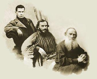 Нажмите на изображение для увеличения Название: 338px-Tolstoi-lev-life.jpg Просмотров: 17 Размер:14,7 Кб ID:81140