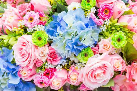 Нажмите на изображение для увеличения Название: depositphotos_31813081-stock-photo-flowers.jpg Просмотров: 7 Размер:50,2 Кб ID:81295