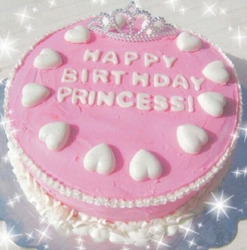 Нажмите на изображение для увеличения Название: princess-sweet-cake-cute-Favim.com-4152036.jpeg Просмотров: 6 Размер:70,5 Кб ID:81298