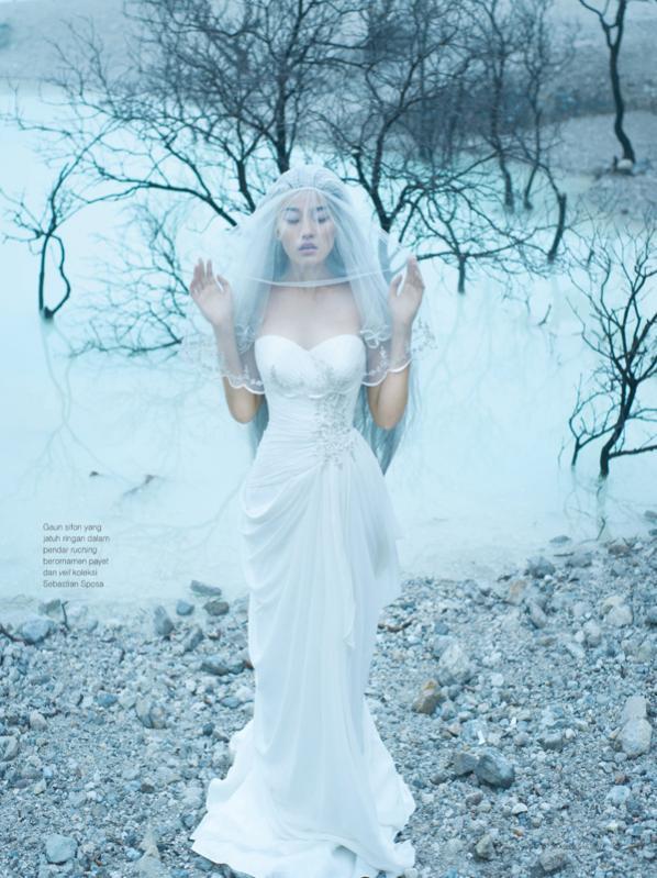 Нажмите на изображение для увеличения Название: Красивое свадебное платье.jpg Просмотров: 15 Размер:79,8 Кб ID:81604