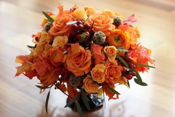 Нажмите на изображение для увеличения Название: 2015-11-17-flora-opt-1.jpg Просмотров: 9 Размер:174,0 Кб ID:81958