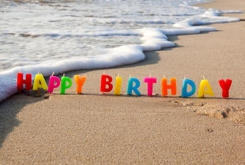 Нажмите на изображение для увеличения Название: happy-birthday-desktop-background-496401.jpg Просмотров: 7 Размер:75,3 Кб ID:82002
