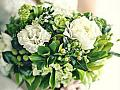 Нажмите на изображение для увеличения Название: wedding_pic7_02062014.jpg Просмотров: 18 Размер:186,4 Кб ID:82639