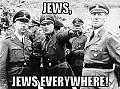 Нажмите на изображение для увеличения Название: Евреи, кругом одни евреи!.png Просмотров: 12 Размер:184,3 Кб ID:83534