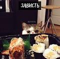 Нажмите на изображение для увеличения Название: 3-YoKNkdoqJsk.jpg Просмотров: 37 Размер:116,5 Кб ID:84333