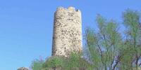 Психологический форум Вежа